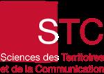 logo-stc